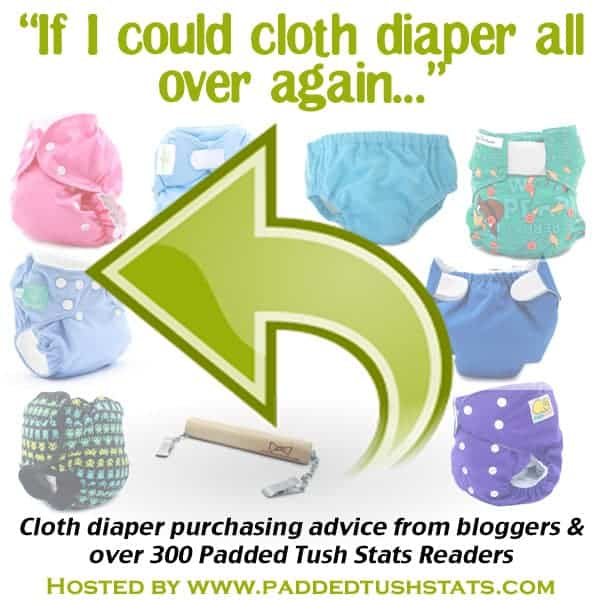 if I could cloth diaper2